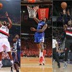 Catch up on all of today's Free Agent buzz, live on @NBAcom: http://t.co/BvSyzNYNhK