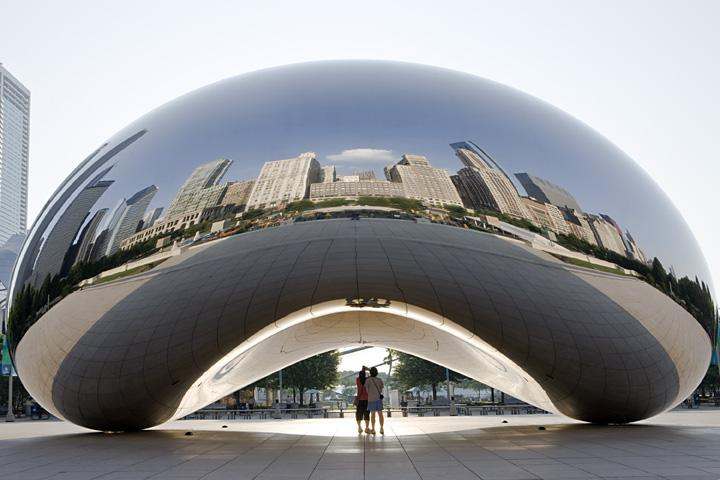 Re/discover Millennium Park this weekend—always FREE http://t.co/1mbtugLjIG #Chicago #Art #Music #Family #Nature http://t.co/wQRdZkJCgi