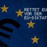 #Griechenland-#Euro: Wie weit gehts noch runter? #Propaganda überall! #Ja z. Zt. oben! https://t.co/J2ecUDtCvO http://t.co/NSEiWk4qOk