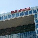 """Spionage: """"Spiegel"""" wähnt sich im Visier von US-Diensten http://t.co/kqCNdoDFIc http://t.co/VqOLX7clpw"""