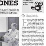 @maradi5 100 años sin Porfirio Díaz y su aportación al cine http://t.co/xnAhirDllT http://t.co/f0QyCRASW6 http://t.co/Ykwe5NSjUb