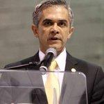 Miguel Ángel Mancera @ManceraMiguelMX le pidió la renuncia a todo su gabinete http://t.co/Hb8xdZJjNO http://t.co/RLiCF7a7A0