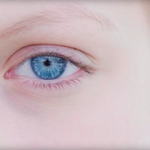 People with blue eyes may be more likely to become alcoholics, study says http://t.co/hOpL8nLv1g http://t.co/t2VxyggZBy