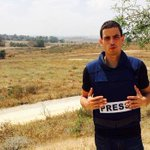 The full-time student who skips class - to report from war zones http://t.co/wmUqjgHSzh http://t.co/NkffcBdh6b