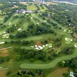 Everything you need to know about the #USWomensOpen hosted in Lancaster County next week: http://t.co/Du0alfx9Ln http://t.co/B1sVZLwcz9