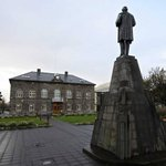 The Pirate Party has just managed to legalise blasphemy in Iceland http://t.co/Qj2UwIAy7U http://t.co/6JYMp9w7KS