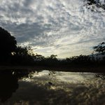 Días nublados. Así amanece en la Verde Antequera. #Oaxaca, #México. @edu4rdochong @fcoalvarezf @almarebelde09 http://t.co/MkAUdZgVct