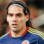 Radamel Falcao firma con el Chelsea http://t.co/BIaP3sCfXi http://t.co/pjhfTXtDaJ
