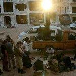 #فتح_حلب جمعية الزهراء #غرفة_فتح_حلب الدعاء للابطال http://t.co/0nAVP2LaRw