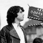 Jim Morrison en el cine, el Rey Lagarto le entró al séptimo arte http://t.co/VQfQCXJExL http://t.co/gxpfJkM7nb