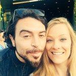 #Wimbo Selfie @BritishTennis @Wimbledon http://t.co/04t3DdC5d9