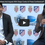 Chelseas Diego Costa and Radamel Falcao must-see press conference: http://t.co/xuhD17RZiI #spoof #CFC @AJAC61 http://t.co/g16ikTmqCU