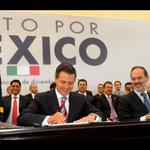 'La izquierda, el Pacto y la votación', artículo de Pablo Gómez http://t.co/ZKoNR1c994 http://t.co/g33V7SEu0Z