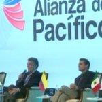 El presidente @EPN condenó los hechos violentos sufridos en Bogotá. #NotimexTV https://t.co/dviahz43Ux http://t.co/VR620zqN8X