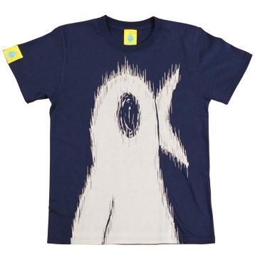 「ハトのおよめさん」エイドリアンTシャツが再入荷しました!どうぞよろしくお願いいたします! http://t.co/M0TZD5wWGB http://t.co/wbL18lVSI0