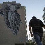 El pánico en Grecia (no) se extenderá http://t.co/si482oKFFZ http://t.co/KlkmMnjni0