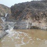 صور متنوعة لأمطار ولاية الرستاق اليوم اسعد الصلطي #فريق_نجاة http://t.co/x3CboJ1Ers