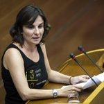 VÍDEO | El emocionado discurso de @Beatriz_Garrote en las @cortsval http://t.co/2LJdLh1R4T @avm3j http://t.co/QAfJSnCEJp