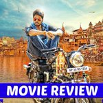 RT @telugu_films: #Tiger Movie Review @sundeepkishan @rakulpreet @23_rahulr http://t.co/Rov1Hzz3m3 http://t.co/Qg5S7DBC4O