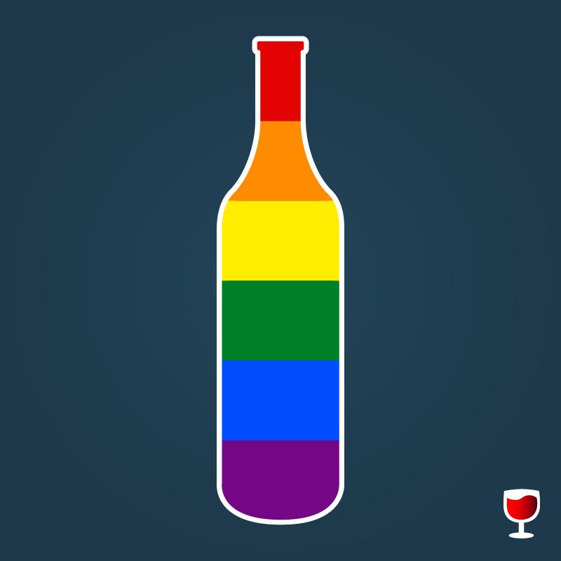 Cheers! http://t.co/n0J0a9qfkb