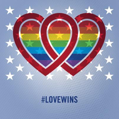 #LoveWins http://t.co/GxCs6D125d