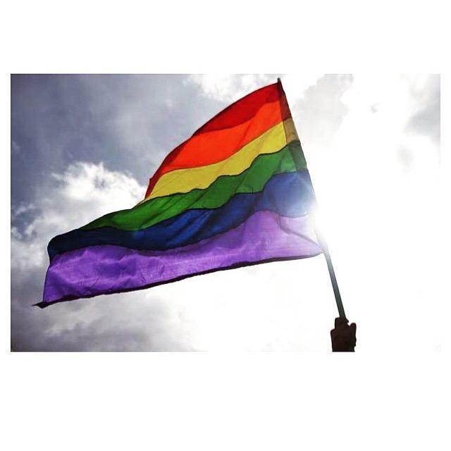 Marriage equality for the win! Come celebrate with us tonight at the Uptown Pride Block Party! #pridempls http://t.co/vv5aSJLG7k