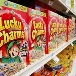 ICYMI: @generalmills just ditched fake flavors from its cereals. http://t.co/28AOE4gaAG via @chrisidore http://t.co/8ZzpRmQPd6