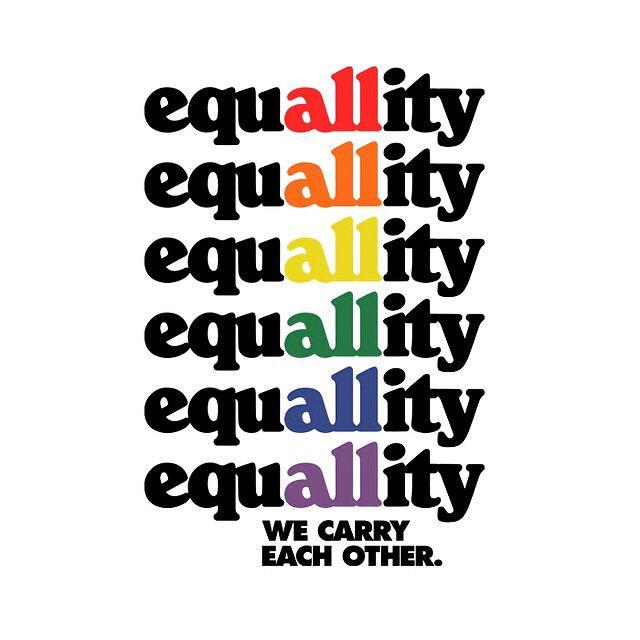 #LOVEWINS!  #SCOTUS #DifferentColors (by @jason_r_matheny) http://t.co/2E908DT5sC