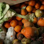 Americans waste this much in food a year http://t.co/hIUw8ncmfS via @hargreavesCNN http://t.co/luEYoQyLeH