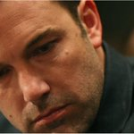 ICYMI: #BenAffleck controversy causes @PBS to delay #FindingYourRoots http://t.co/DhjFsgwEyO via @frankpallotta http://t.co/F0dbWylfKX