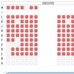 RT @mahimilli: @sundeepkishan only last two rows were available while i booked ra .. Looks like u got great openings all over http://t.co/Q…