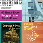 15 Free Books for People Who Code http://t.co/s8a2s3dtnM http://t.co/J8bDOOCqu1