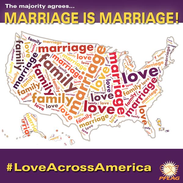 #LOVEACROSSAMERICA is a reality!! http://t.co/hczjo2mEkP