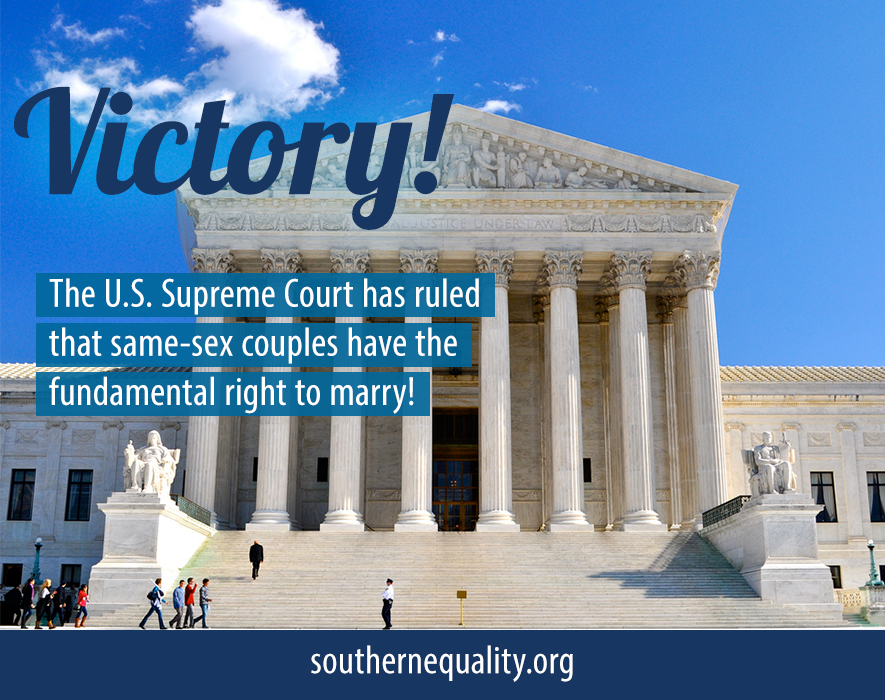Y'all means all.  -U.S. Supreme Court, 6/26/15 http://t.co/tw0KCsxX1W