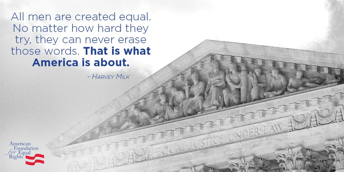 BREAKING: Supreme Court affirms #marriage #equality > http://t.co/8OqE7aMqCr http://t.co/2OEk1Tb5BP
