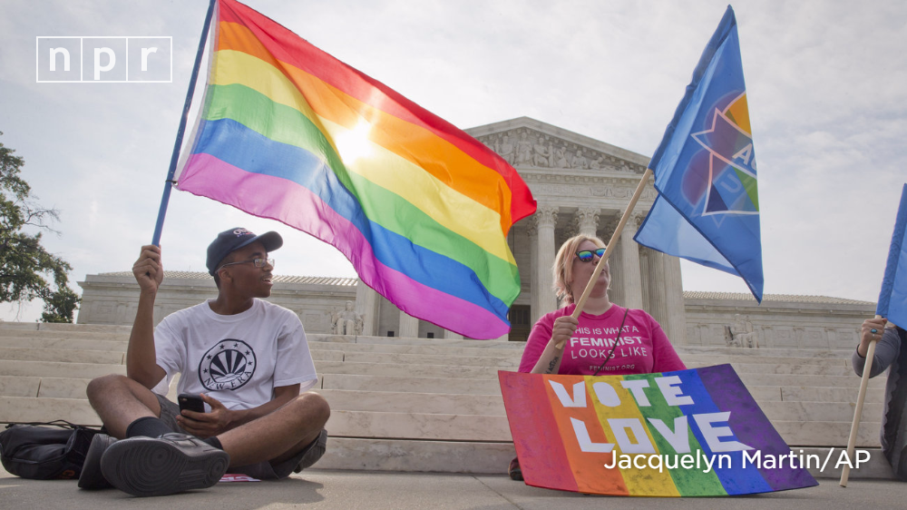 #SupremeCourt States cannot keep same-sex couples from marrying & must recognize their unions http://t.co/wVzw2oDOaj http://t.co/yzUtnGS9Fe