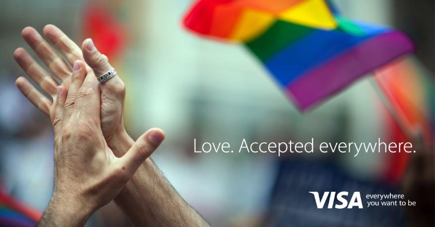 Love. Accepted everywhere. #MarriageEquality #SCOTUS #lovewins http://t.co/CYWtqXVCXf