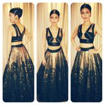Off to attend filmfare South !! http://t.co/Al50aDdbCY