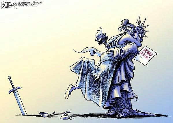 Has to be one of the best editorial cartoons ever. http://t.co/MMI6suq311