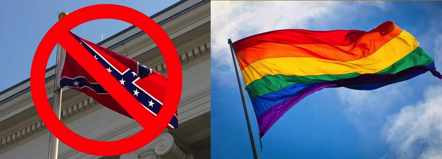 Excellent swap, America. Keep it up. #LoveWins http://t.co/4XJZtszVm3