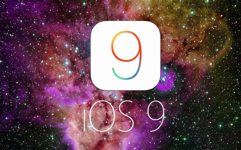 Hackers from TaiG hinted at the possibility of jailbreaking iOS 9 http://t.co/TUNSEsu1bo http://t.co/t66C7luCO8