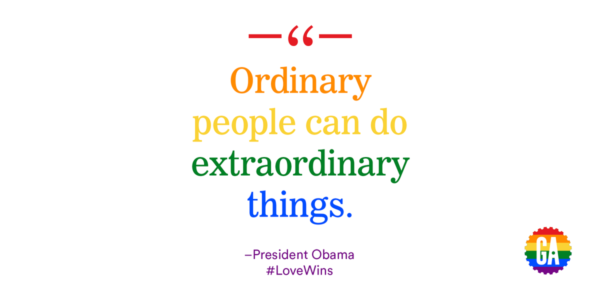 We're celebrating together. http://t.co/o20FHocsGI #LoveWins http://t.co/Wo1HH5qaZQ