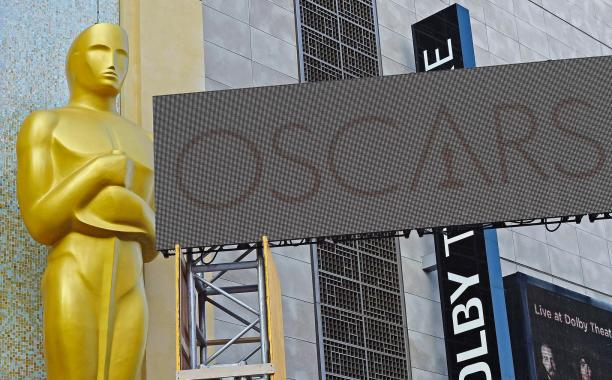 Emma Stone, Benedict Cumberbatch, David Oyelowo and 320 others join @TheAcademy: