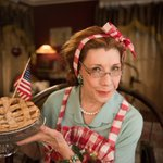 Hope your #4thofJuly weekend is as American & wholesome as Putsys apple pie! #webtherapy #ohsaycanyousee #putsyspie http://t.co/CphsRBKRGo