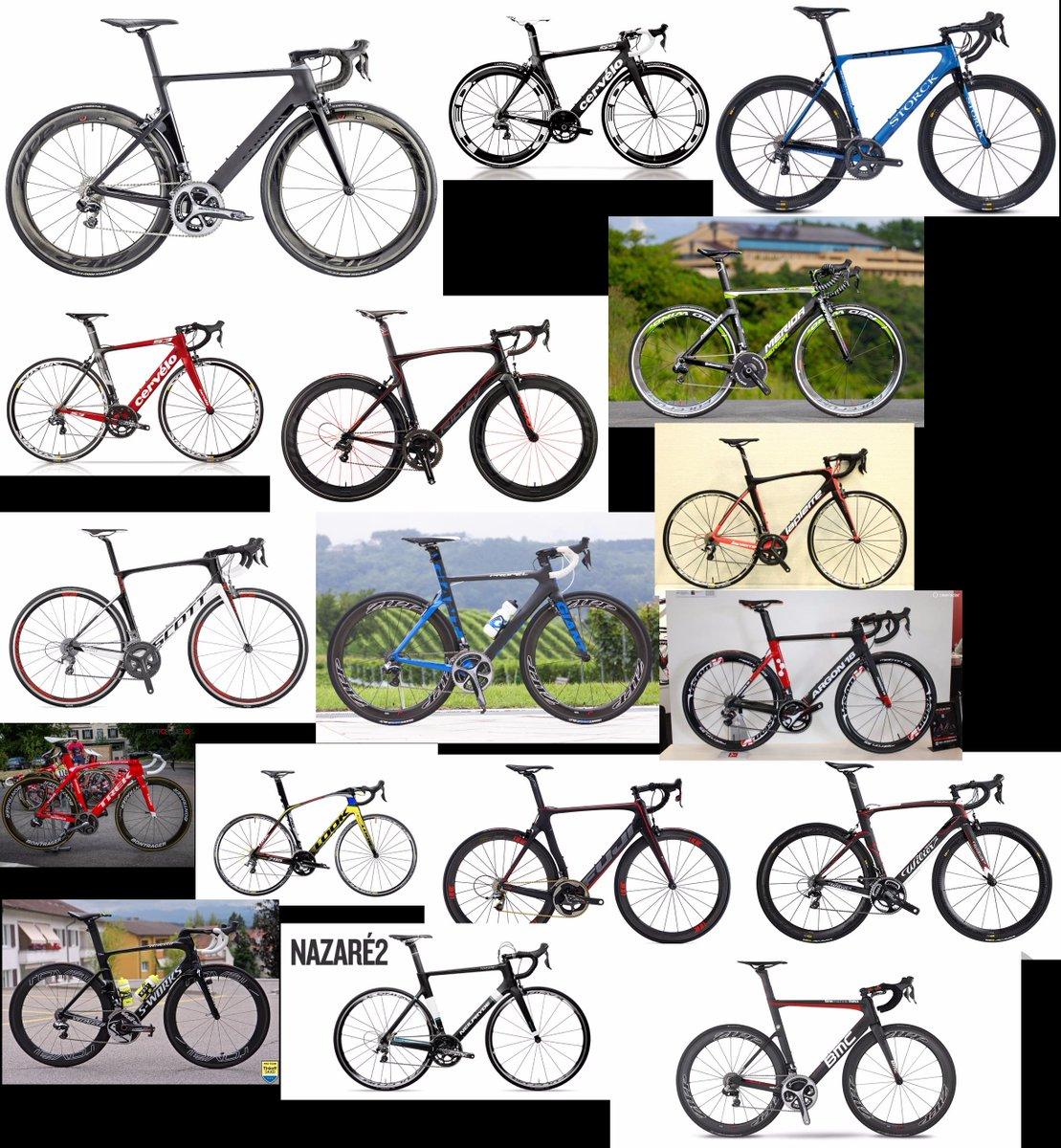 """ロードバイク乗りこなしてるキミも、まだまだのキミも """"エアロロード言えるかな?""""に挑戦だ! How're your legs pedaling today! http://t.co/Ay3PVDHBFd"""