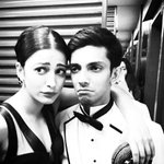 Why so serious ?! @anirudhofficial http://t.co/mHbKSViHYT