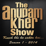 RT @ap_mum: Check out precious moments of The @AnupamPkher Show-Season 1.Hope you like it:) Let us know https://t.co/hXId0dkknJ http://t.co…