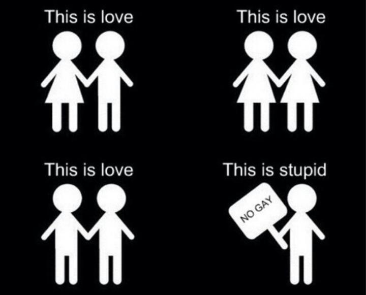 This is love. #LoveWins http://t.co/NAoxMmipA4