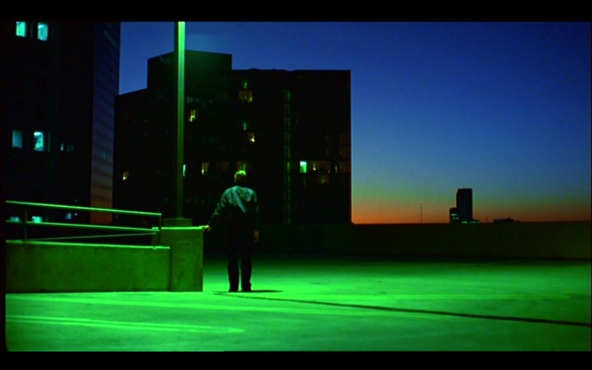 Paris, Texas  - Wim Wenders, 1984 http://t.co/4j1m8j2LX5