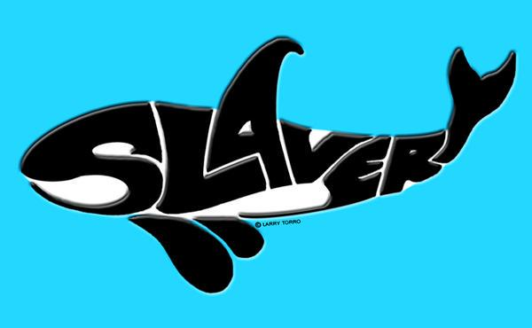 RT @CoveMovie_OPS: Never buy a ticket to a whale or dolphin show #EmptyTheTanks http://t.co/PjuUUtDr0o